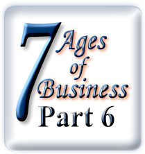 7-ages-of-business-part-6