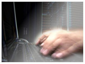 hackergutter