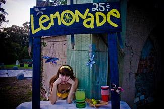 lemonadeninafrazier
