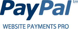 Paypal Website Payments Pro Vs Authorize net - A Review Of Two