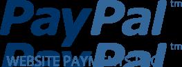 Vs zapłacić kartą kredytową