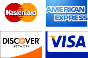 The cheapest way to process credit cards online paypal advanced recently paypal released a brand new product called paypal advanced which allows you to accept credit cards for your online store for only 499 a month reheart Image collections