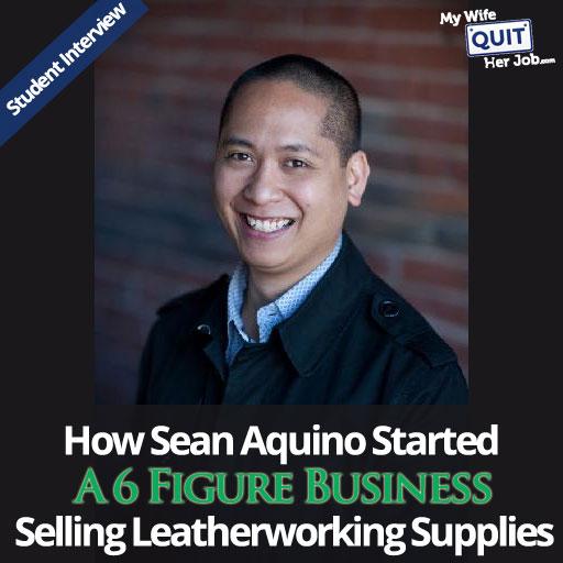 Sean Aquino