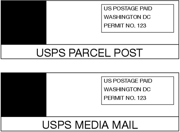 standard post is the cheapest way to ship packages via usps but the problem is that it takes forever while the usps website states delivery times of 2 8