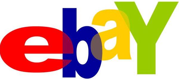Image result for ebay newbie
