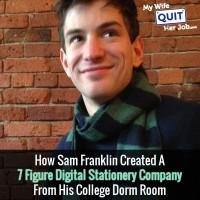Sam Franklin