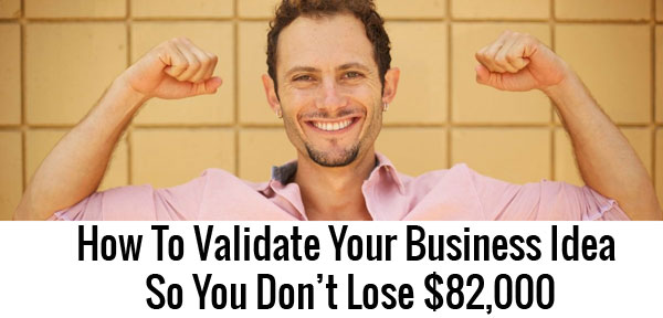 Validate Business