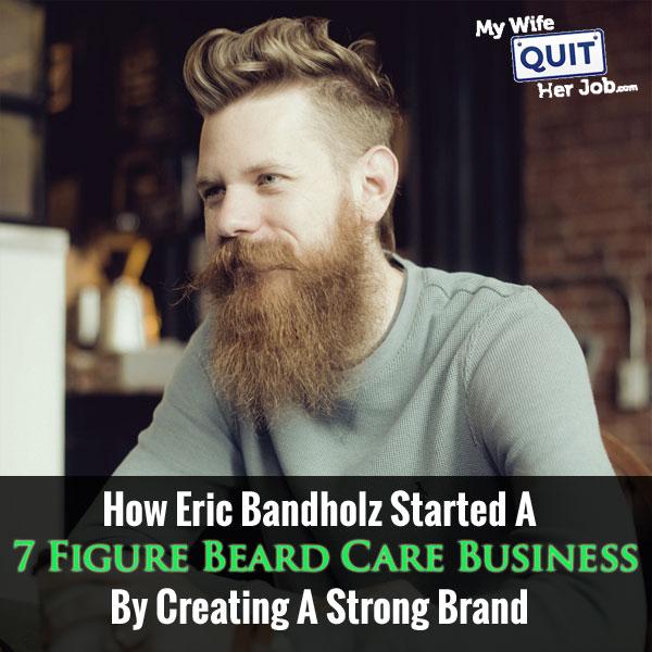 Eric Bandholz