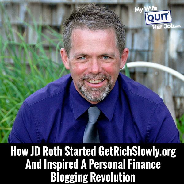 JD Roth