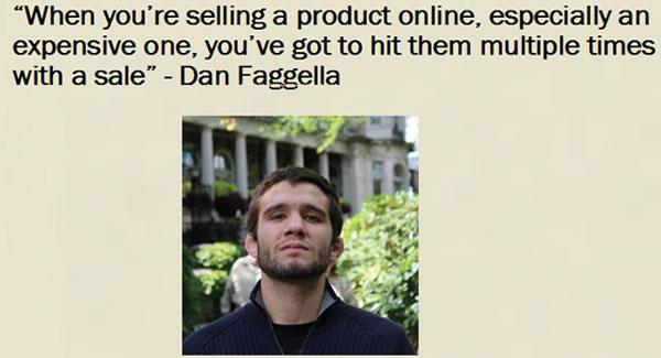 Dan Faggella