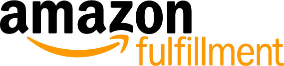 Amazon FBA, 5 Organic Sales Before Order Was Even Unloaded at Amazon FBA, QA Selling Online at Amazon FBA, QA Selling Online at Amazon FBA