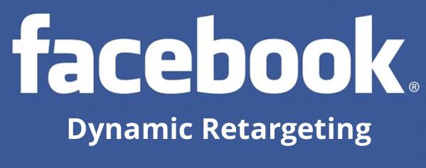Facebook Dynamic Ad Retargeting