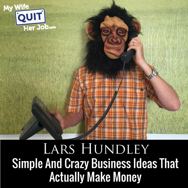 Simple And Crazy Business Ideas That Actually Make Money