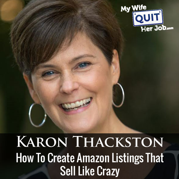 How To Create Amazon Listings That Sell Like Crazy
