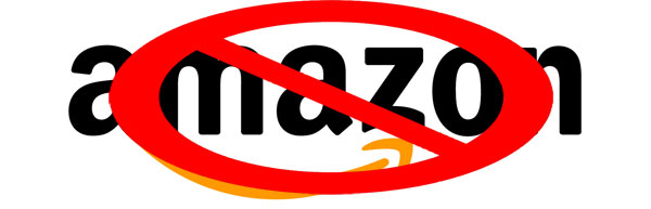 The Dangers Of Selling On Amazon And Horror Stories From