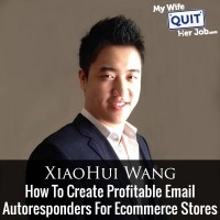 How To Create Profitable Email Autoresponders For Ecommerce Stores