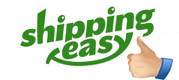 ShippingEasy Pros