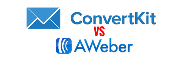 The Basic Principles Of Convertkit Vs Aweber