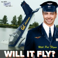 101: Will It Fly? How To Validate Your Business Before You Invest With Pat Flynn