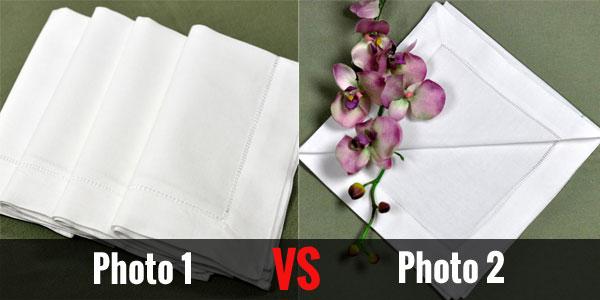 Photo Test