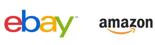 ebay to amazon dropshipping
