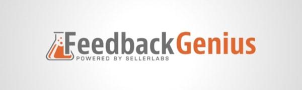 feedbackgenius
