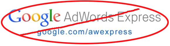 adwordsexpress