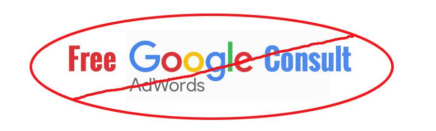 googleconsult