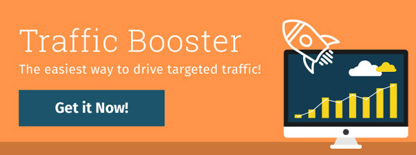 traffic booster