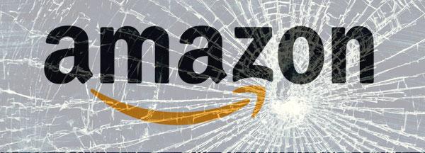 Amazon risky