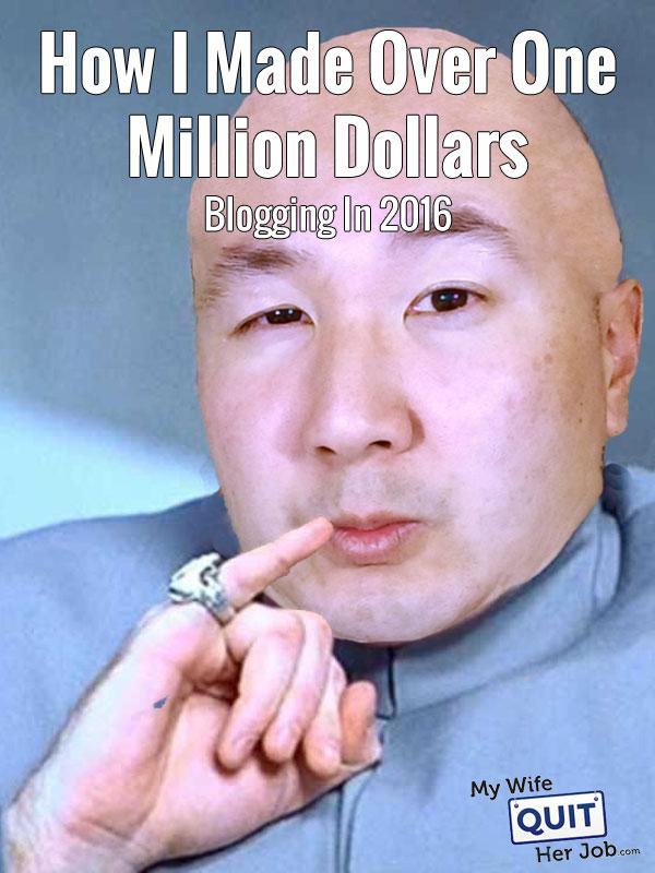 Dr Chou Evil