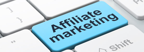 Image result for affiliate business