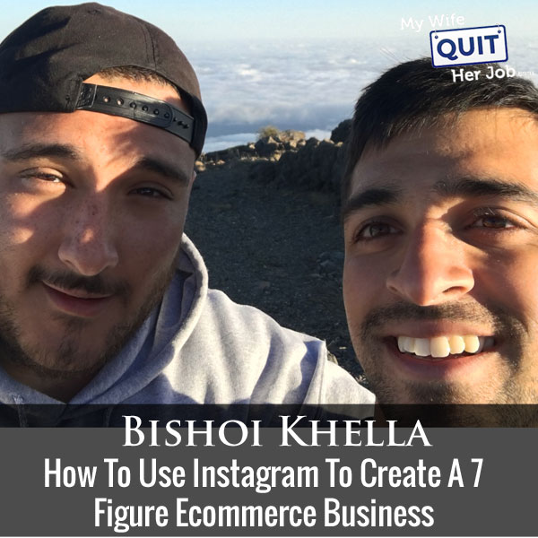 How To Use Instagram To Create A 7 Figure Ecommerce Business In Under A Year