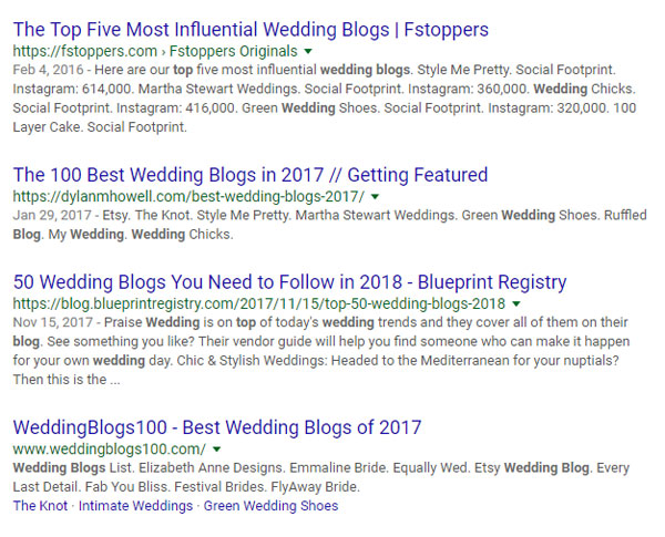 bestblogs