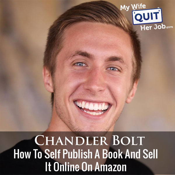 How To Self Publish A Book And Sell It On Amazon