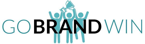 Go Brand Win