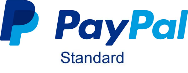 Paypal Standard