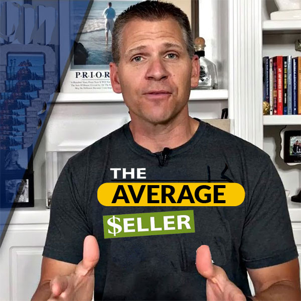 The Average Seller