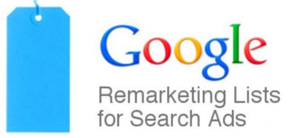 Google RLSA