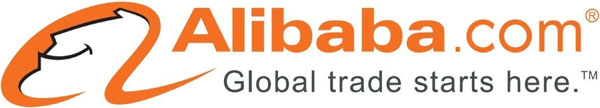 10 Tips On Importing Alibaba Wholesale Products From China