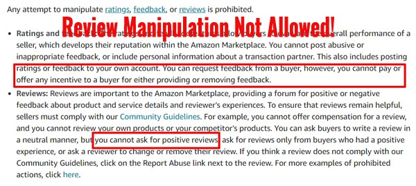 7da7e5970e According to Amazon s terms of service