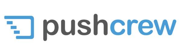 Push Crew