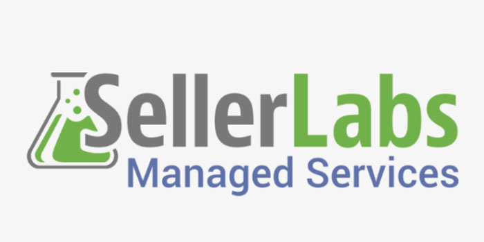 Seller Labs Managed Services