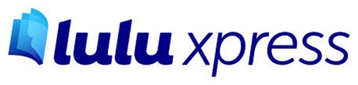 Lulu Xpress