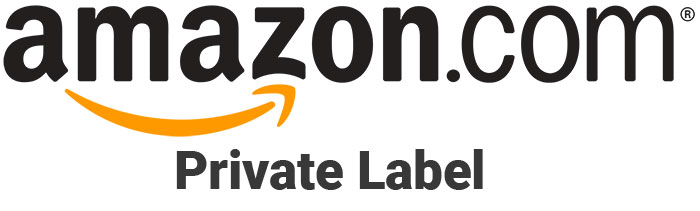How Much Does It Cost To Sell On Amazon Private Label (The Right Way)