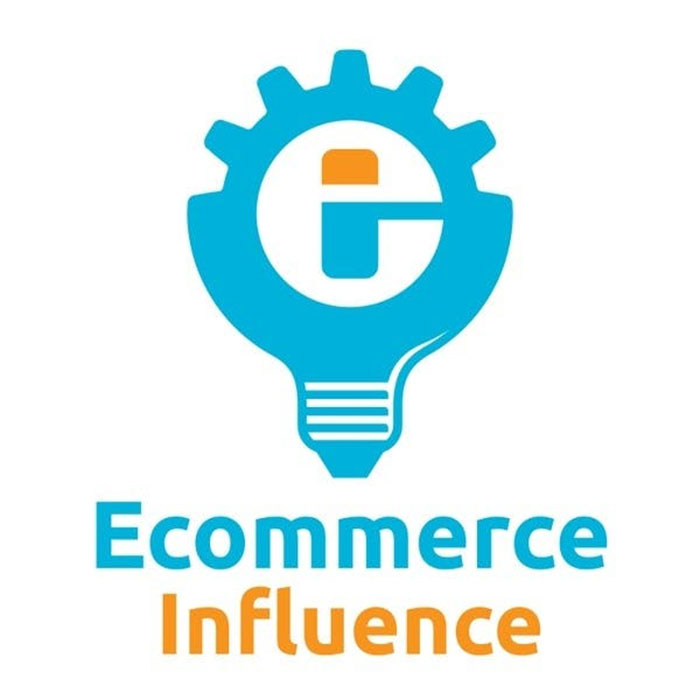 Ecommerce Influence