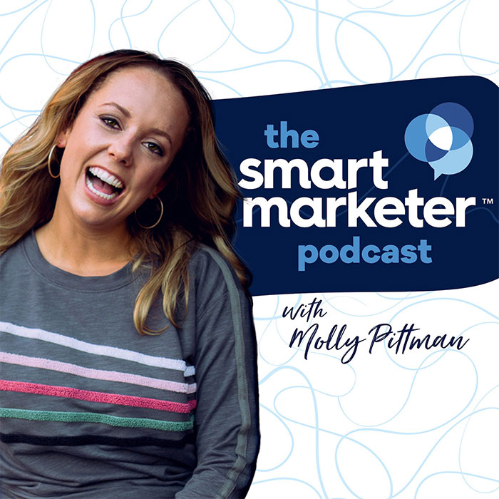 Smart Marketer