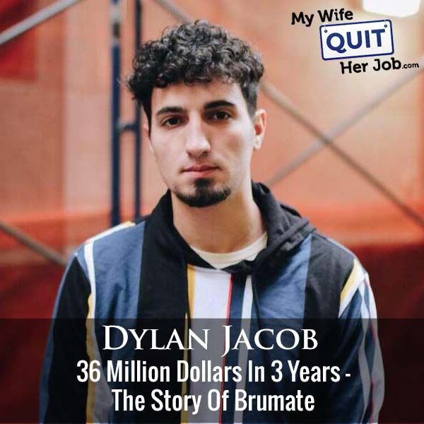 Dylan Jacob
