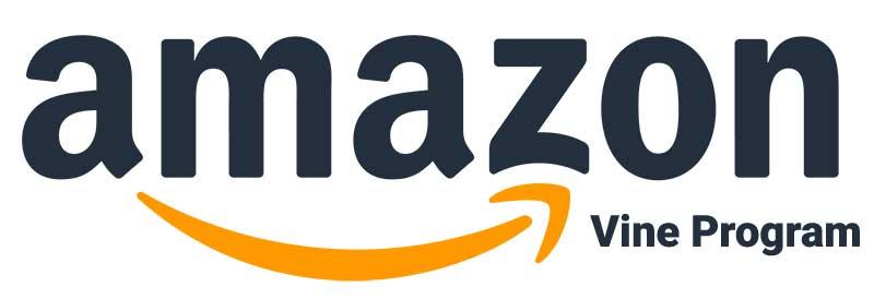 Amazon Vine