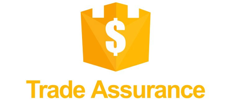 Trade Assurance Logo